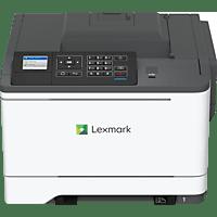 LEXMARK - B2B C 2425 DW Color Laserdrucker
