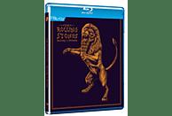 The Rolling Stones - Bridges To Bremen [Blu-ray]
