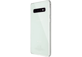 ARTWIZZ NoCase, Backcover, Samsung, Galaxy A70, Transparent