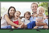 LENCO LED-4022BK LED TV (Flat, 40 Zoll/101 cm, Full-HD)