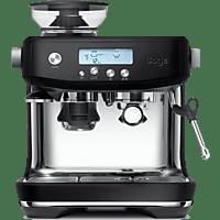 SAGE Espresso-Maschine the Barista Pro, matt schwarz