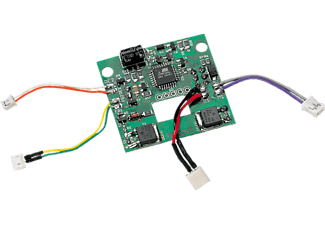 pixelboxx-mss-81658907