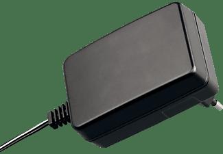 pixelboxx-mss-81658917