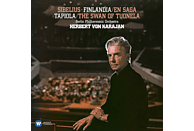 Berliner Philharmoniker - SINFONISCHE DICHTUNGEN [Vinyl]