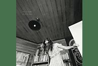 Emily Fairlight - Mother Of Gloom [CD]