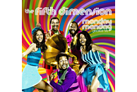 The Fifth Dimension - Monday Monday-Greatest Hits [CD]