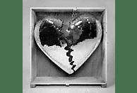 Mark Ronson - Late Night Feelings [CD]