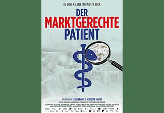 Der marktgerechte Patient DVD