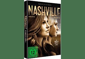 Nashville-Die Komplette Staffel 3 DVD