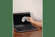 HAMA Notebook Reinigungsschaum
