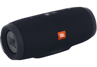 JBL Draagbare Bluetooth speaker Charge 3 Stealth Edition Zwart (JBLCHARGE3SEBLKEU)