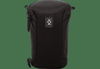 pixelboxx-mss-81677444
