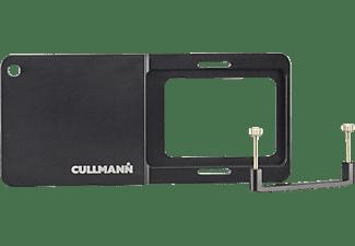 CULLMANN CX 127, Actioncam Adapter, Schwarz