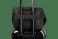 CRUMPLER Kingpin Camera Bag 8000 Kameratasche , Schwarz