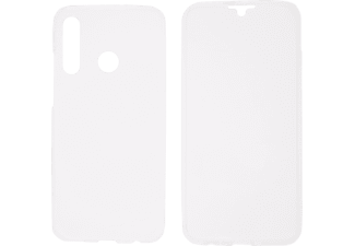 pixelboxx-mss-81678090
