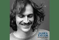 James Taylor - The Warner Bros.Albums:1970-1976 [CD]