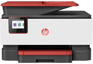HP All-in-one printer OfficeJet Pro 9016 (3UL05B)