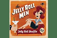 The Jelly Roll Men - Jelly Roll Shuffle [Vinyl]