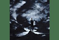 Misthyrming - Algleymi (Vinyl) [Vinyl]