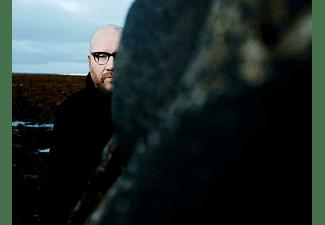 Echo Collective - Jóhann Jóhannsson: 12 Conversations with Thilo Heinzmann  - (CD)