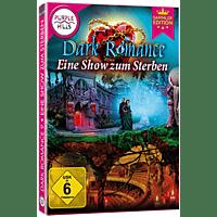 DARK ROMANCE 9 – EINE SHOW ZUM STERBEN - [PC]