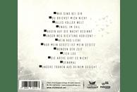 Stunde Null - Alles voller Welt [CD]
