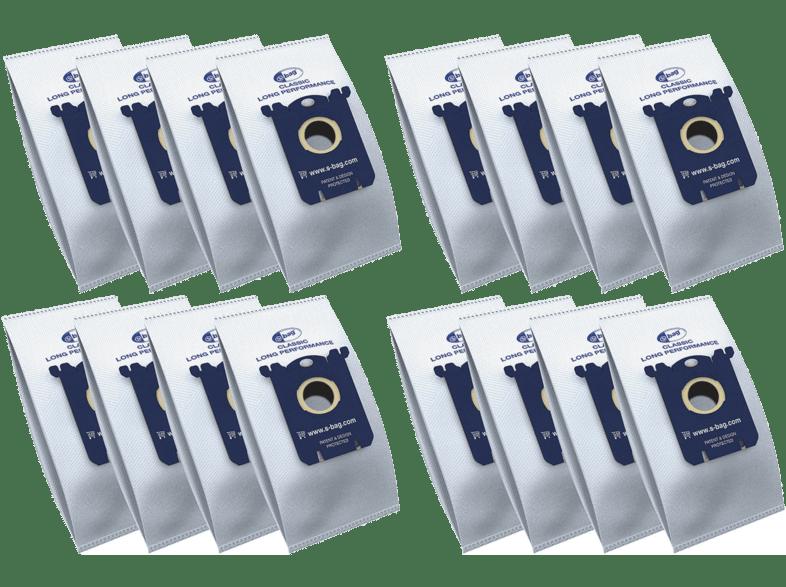 20 Staubsaugerbeutel geeignet für Philips Performer Ultimate FC8955//09