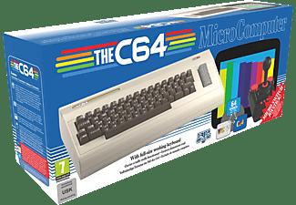 pixelboxx-mss-81685673