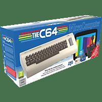 C64 Maxi