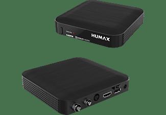 pixelboxx-mss-81686557