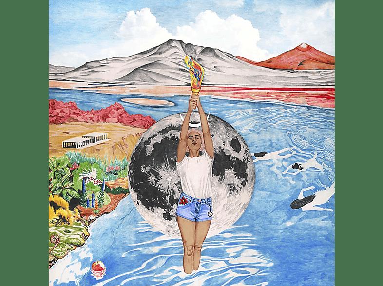 Wallis Bird - Woman [Vinyl]