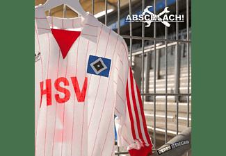 Abschlach! - HSV! (Digipak)  - (CD)