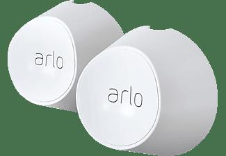 ARLO VMA5000-10000S Indoor/Outdoor, Wandhalterung