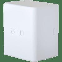 ARLO VMA5400-10000S Zusatz-Akku