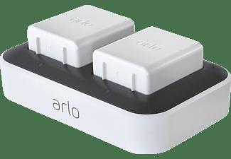 ARLO VMA5400C-100EUS Dual Akku, Ladegerät