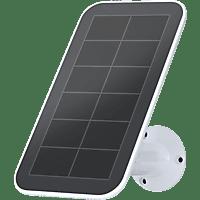 ARLO VMA5600-10000S Solar, Ladegerät
