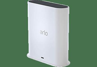 ARLO VMB5000-100EUS, SmartHub