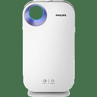 PHILIPS Luftreiniger AC4550/10 Serie 4500i mit Wifi