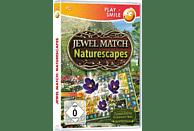 JEWEL MATCH - NATURESCAPES [PC]
