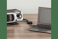 HAMA USB-C auf HDMI™ Adapter