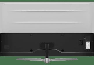 pixelboxx-mss-81689220