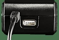 HAMA Universal-Notebook Netzteil