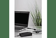 HAMA Universal Notebook Netzteil