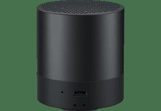 HUAWEI MiniSpeaker Bluetooth Lautsprecher, Graphite Schwarz