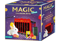 KOSMOS Magic Zauberkäfig Zauberkasten