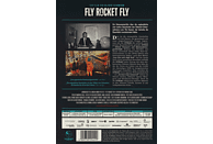 Fly Rocket Fly [Blu-ray + DVD]