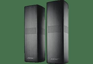 BOSE Surround Speakers 700 Surround Lautsprecher, Schwarz
