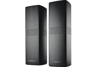 BOSE Surround Speakers 700, Surround Lautsprecher, Schwarz
