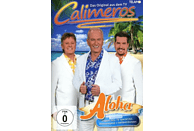 Calimeros - Aloha [DVD]