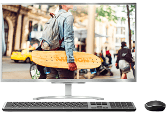 "MEDION PC all-in-one Akoya E23201S-C-1000F4 23.8"" Intel Celeron J4005 (30025719)"